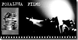 foxalpha films
