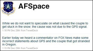 afspace_tweet091229