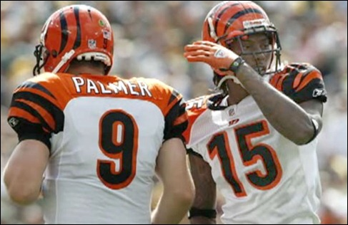 chris_henry_with_palmer