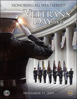 Veterans_Day_2009_poster