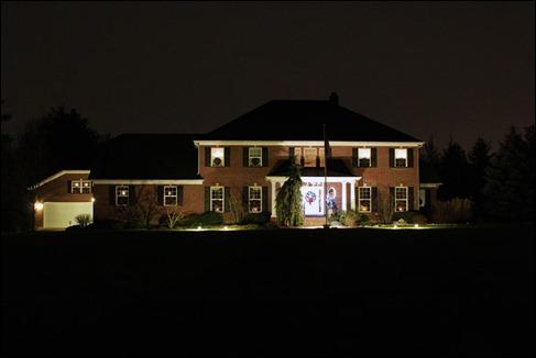 corbetthouse20091218