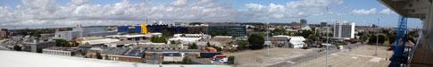 Southampton UK