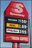 gasoline156_081123