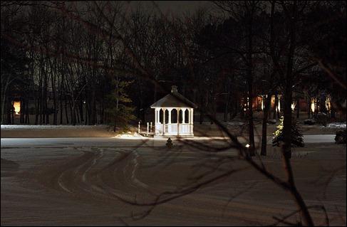 efe_snowy_night_100108