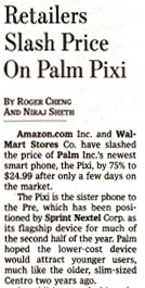 thumbnail of WSJ pdf
