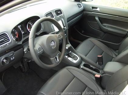 2010 Volkswagen Jetta SportWagen TDI Road Trip | My Desultory Blog