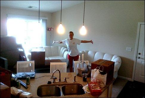 PRE_unpackinglivingroom1105