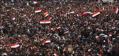 egyptcrowds110211