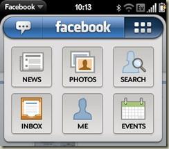 facebookwebosapp