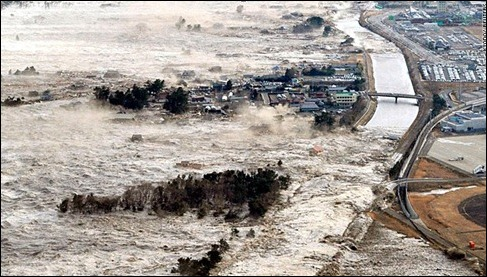 tsunamiearthquakejapan110311