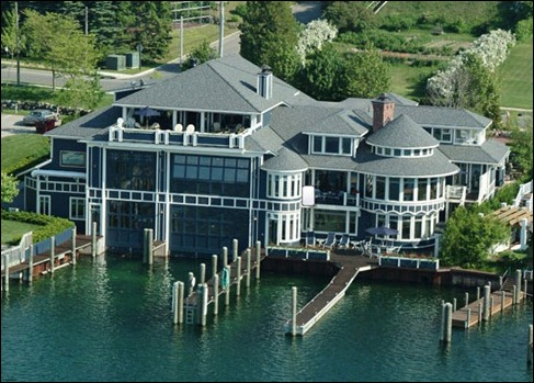 winnsboathouse
