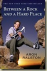 Between_a_Rock_and_a_Hard_Place_Cover