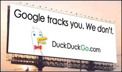 googletracksduckduckgodoesn
