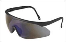 safetysunglasses