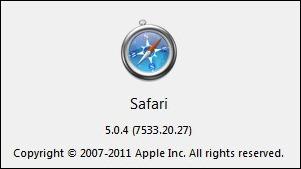 SafariWindow