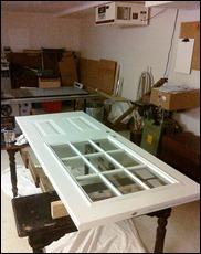 paintingdoor101003