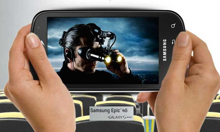 Fortnite Compatible Phones And Minimum Specs