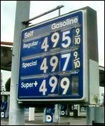 gasoline495_110409