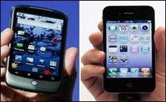 smartphoneinfosharing
