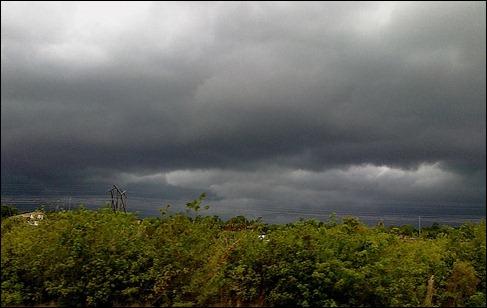 rainstorms110310