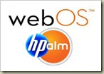 219135-webos-event3_original