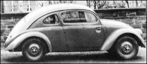 VWv30_1