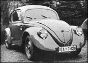 VWv30_2