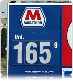 gas165_westchesteroh081118