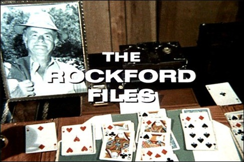 therockfordfilesintro