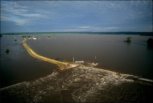 mississippi_river_flood_0032