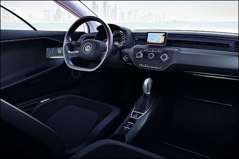 2011-volkswagen-xl1-concept-dashboard-view