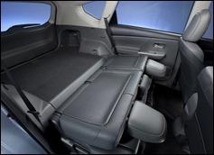Toyota-Prius-seats
