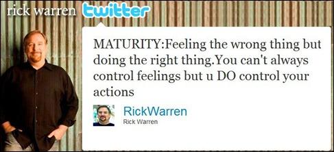 rickwarren_maturity