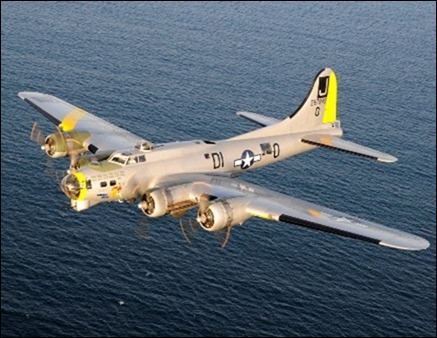 B-17-Liberty-Belle
