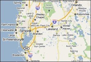 lakelandmap