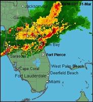 weatherradar110331