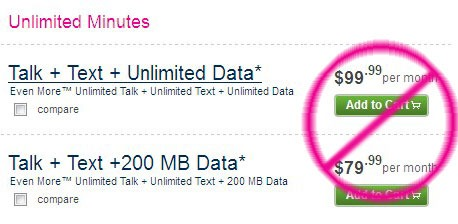 tmobilechanges110412
