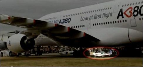 biglittleairplane