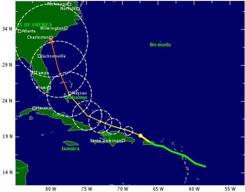 hurricaneirene110822