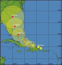 hurricaneirene110822a