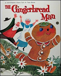Gingerbread_Man_1963_01a