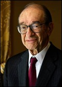 alangreenspan600full