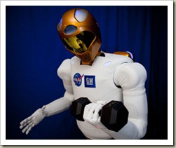 Robonaut2-20-pound-2