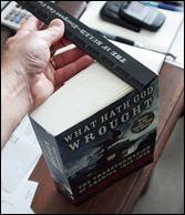 haulingpaperbooks
