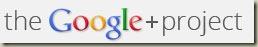 google projectlogo