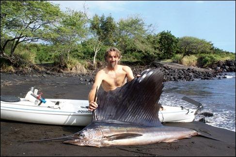 sailfishfromakayak