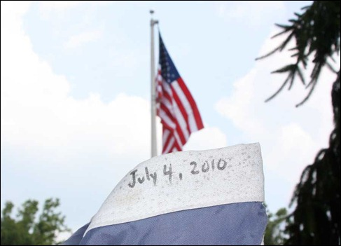 replaceflag100704