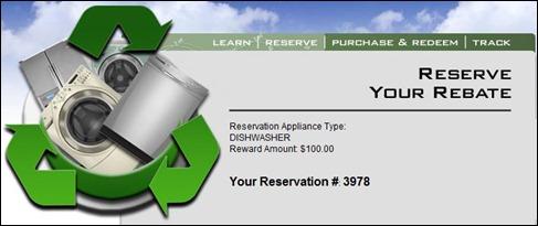 reservationforappliance1003