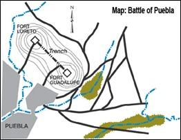 battleofpueblamap.map