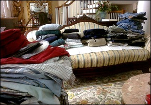clothestodonate